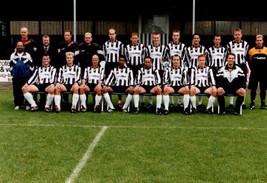 M.S.V.'71-1 seizoen 2001 2002