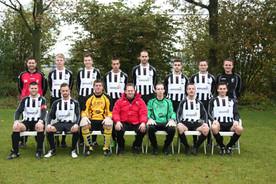 M.S.V.'71-2 seizoen 2013 2014