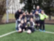 teamfoto JO9-2 seizoen 2019 2020.jpg