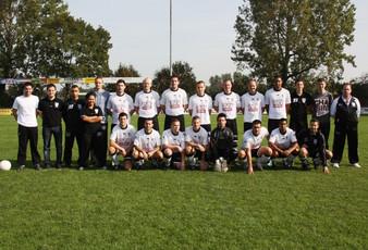 M.S.V.'71-2 seizoen 2011 2012