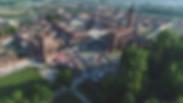 servizi video e foto drone a Milano e Lombardia
