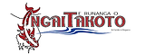 NgaiTakoto logo.png