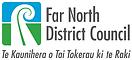 FNDC logo.png