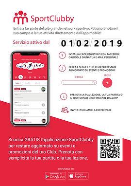 posterA3-sportclubby-scarica_B (2) (Page