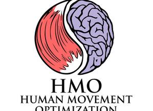 Screening neurologico/funzionale con metodo HMO: in cosa consiste.