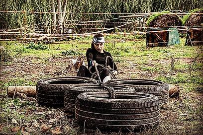Tire Drag.jpg