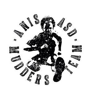Anis Mudders