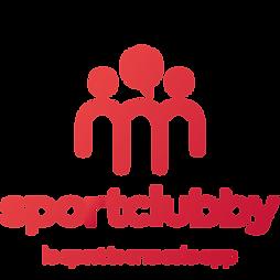 sportclubby-logo-quadrato-web.png