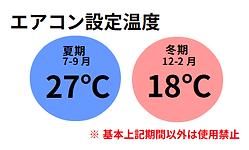 温度設定画像.png