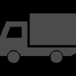 トラックのアイコンフリーアイコン素材 3.png