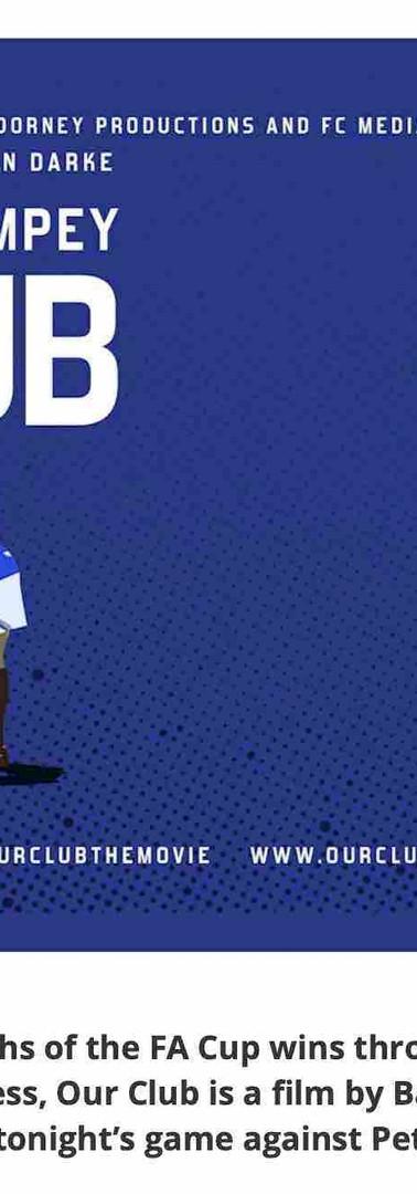 Our Club - Pompey FC.jpg