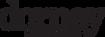 Dorney Logo.png