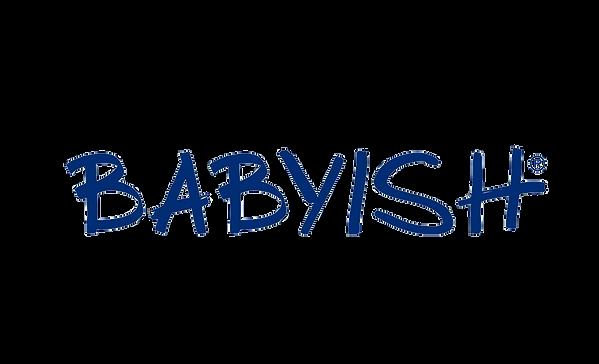 BABYISH.png