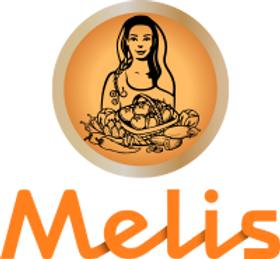 logo-melis.png