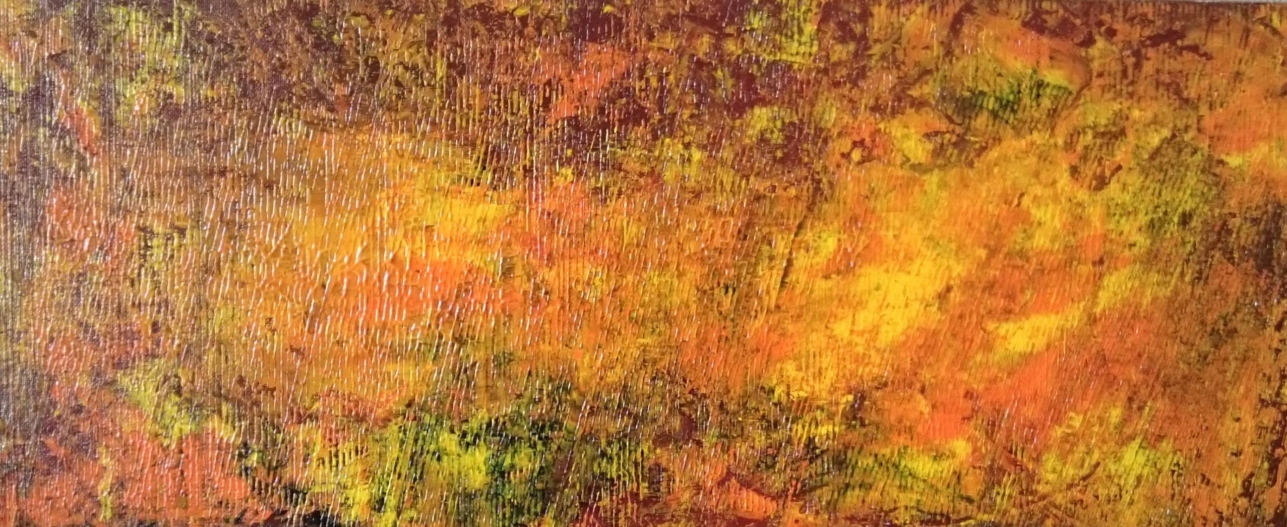 """""""L'automne"""""""