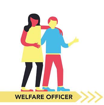 Welfare Web.jpg