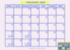 Jan20_Calendar.jpg