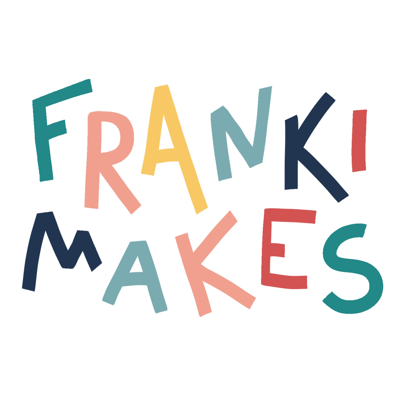 Franki Makes