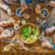 dinner club.jpg