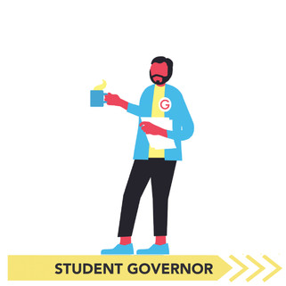 Student Gov Web.jpg