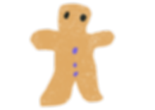 gingerbread.png