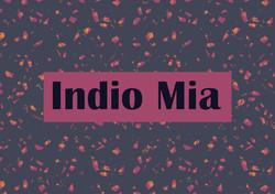 Indio Mia