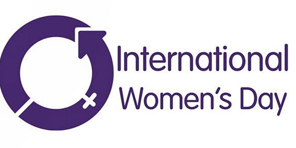 ARCC International Women's Day
