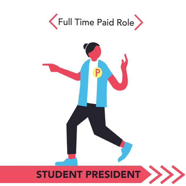 Student President
