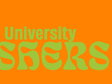 The Freshers Guide: Life in Leeds!