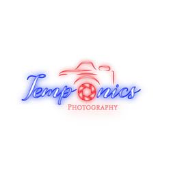 Temponics