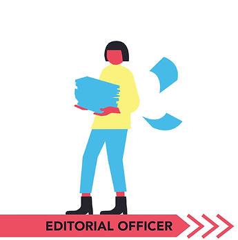 Editorial Web.jpg