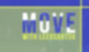 Move Header_Long.png