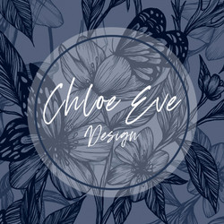 Chloe Eve Designs