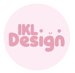 IKL Design