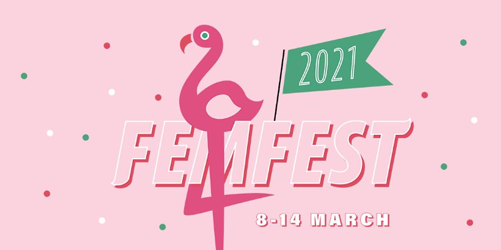 FemFest 2021