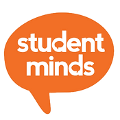 Student-Minds-Logo_edited.png