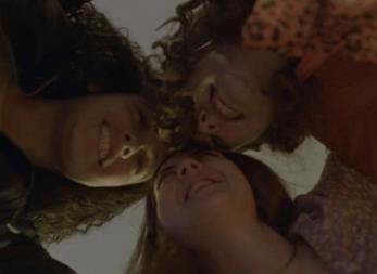 Sustainable Student Spotlight | Kaya Mitchell | BA Filmmaking