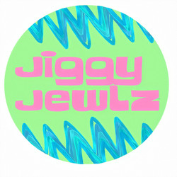 Jiggy Jewelz