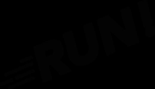 Run!.png