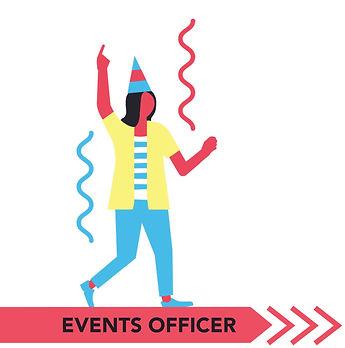 Events Web.jpg