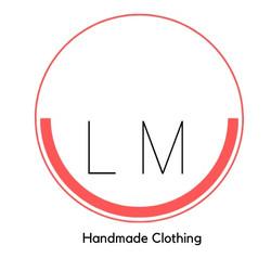 Lucy McClaren Handmade Clothing