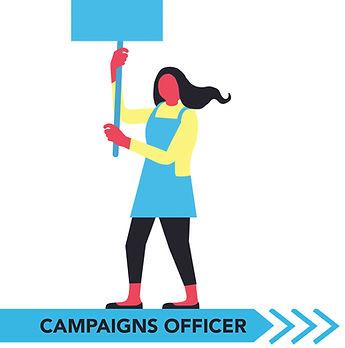 Campaigns Web.jpg