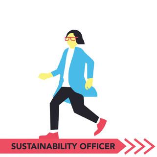 Sustainability Web.jpg
