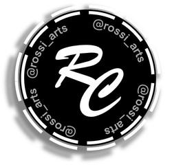 Rossi Arts