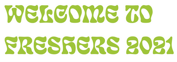 Welcome to freshers_edited.png