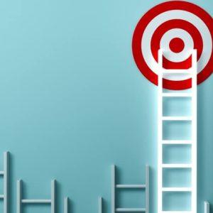 Πως να αυξήσεις την κινητοποίησή σου ώς προς τον στόχο ή το πλάνο σου