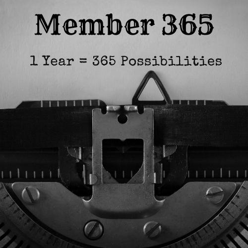 Member 365.png