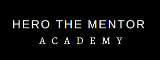 Hero the mentor academy.png