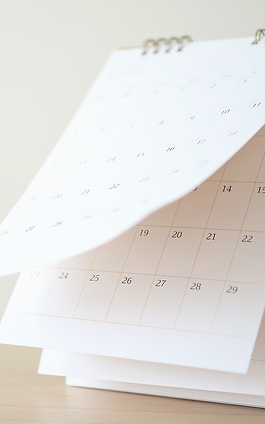 Calendar-Photo.png