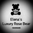 Elena%20s%20luxury%20rose%20bear_edited.